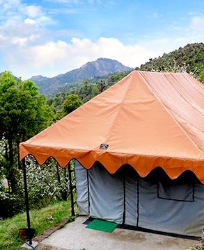 adventure camp activities